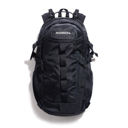 EQUIPMENT PRO BACKPACK (BLACK)