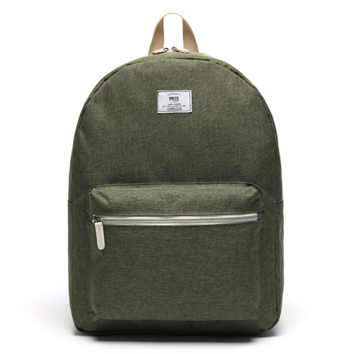 BOB DAY PACK (OLIVE)